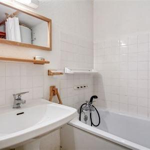 LUZ203 - Appartement 7 pers - Prat de Viey 2 - VIEY