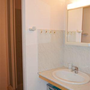 LUZ202 - Appartement 4 pers - Rés Primavera 21 - ESQUIEZE SERE