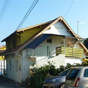 © barrere - otnb, NBM18-4 - Appartement avec terrasse à Capvern les Bains