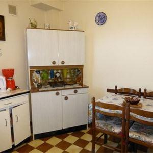 GTBB-SAST1 - Appartement dans maison à Bagnères