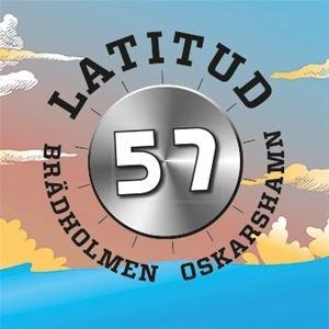 Latitud 57