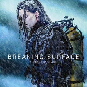 BIO: Breaking Surface