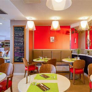 © ADT Touraine / Jean-Christophe Coutand, HOTEL IBIS STYLES TOURS CENTRE