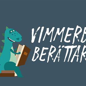 Vimmerby Berättar