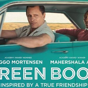Gagnefs Bio - Green Book