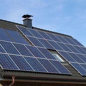 Träffa din energi- och klimatrådgivare på Alvesta bibliotek