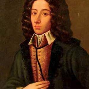 Stabat mater då och nu av Vivaldi, Pergolesi och Jenkins