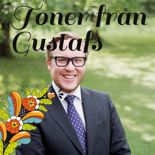 Toner från Gustafs