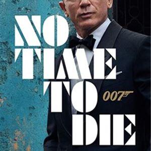 Bio på Forum - No time to die