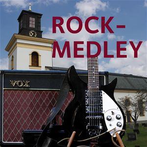 Rockmedley