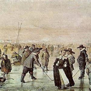 © Kiviks Museum, Historiska lekar och spel.