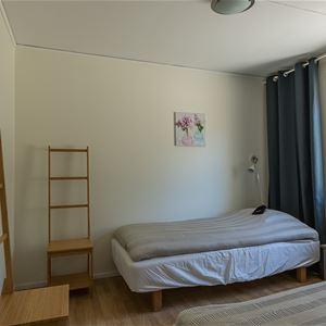 Grönlund GK Apartments