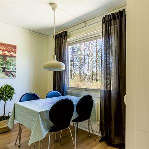 Grönlund GK Lägenheter