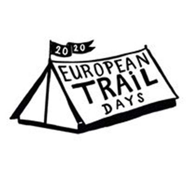 European Trail Days (INSTÄLLT, NYTT DATUM KOMMER)