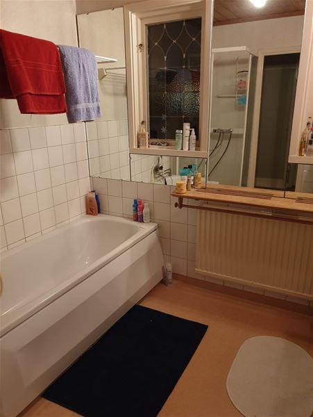Vasaloppet. Private room M283, Hjortronvägen, Mora