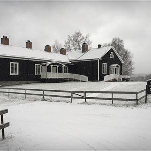 Stilleben Sweden,  © Stilleben Sweden, Stilleben Huvudentré