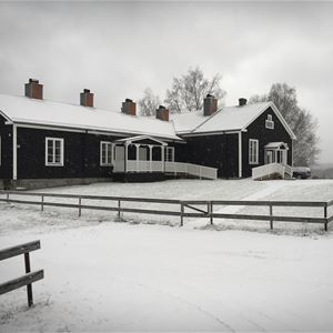 Stilleben Sweden,  © Stilleben Sweden, Stilleben Sweden