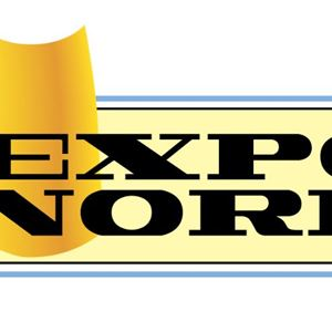Foto: ExpoNorr,  © Copy: ExpoNorr, Expo Norr - New date 28-30 August