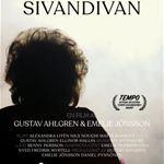 Filmstudion Oskarshamn