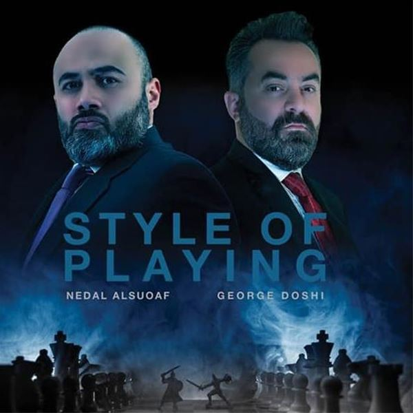 Style of Playing