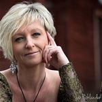 Sånger om livet med Jessica Falk