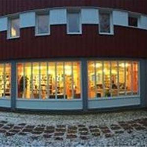 Sportlov på Ore bibliotek - Pippis 75-årskalas