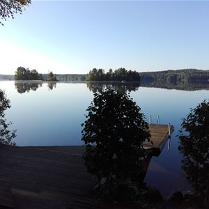 Virmailan Aurinkoranta