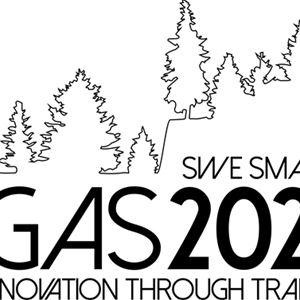 GAS 2020