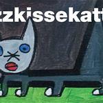 Konsert för barn: Jazzkissekatten spelar, sjunger och läser sagor.