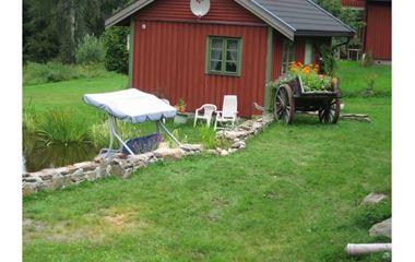 Bortan - hultet, Bortan, 67035 Gunnarskog - 1125
