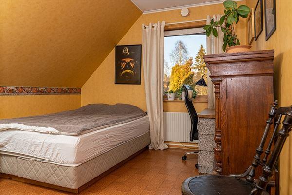 Vasaloppet. Private rooms M284, Gruddvägen, Mora