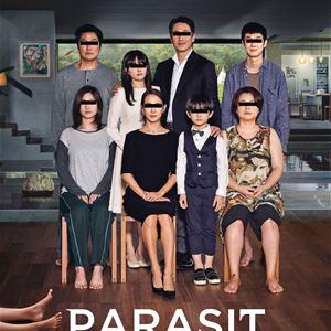 Bio: Parasit