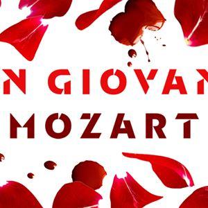© Copy: Norrlandsoperan, Don Giovanni concert