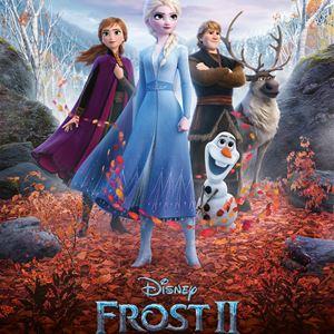 Filmettan: Frost 2