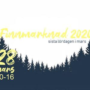 Finnmarknad 2020