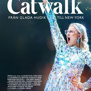 Mölnbo Bio: Catwalk