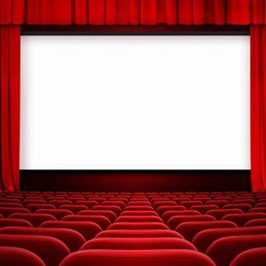 Filmtajm - Hemlig film med tilltugg