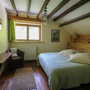 © O CHIROULET, HPCH134 - Venez faire un break en chambres d'hôtes made in Pyrénées :