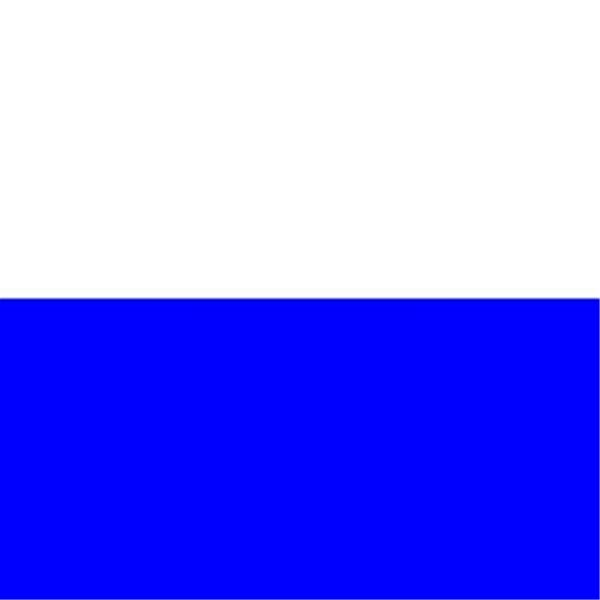 Färgkväll: BLÅ och VIT   Begränsat antal deltagare