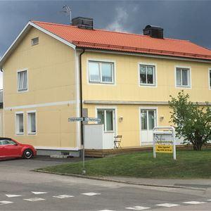 Sofia Lägenhetshotell
