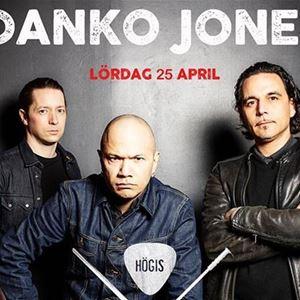 Ski & Rock på Högfjällshotellet Sälen