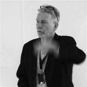 Artist talk: Konstskolan