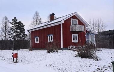 Framnäs - Rally. - 7708