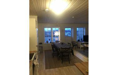 Åre - Fin stor lägenhet i Åre Björnen uthyres - 7723