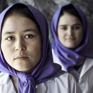 Föreläsning - Afghanistan: kunskap - kultur - historia