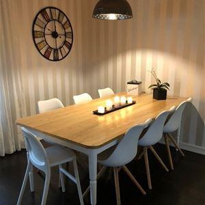 Vasaloppet. Private room M25, Stenvägen, Mora