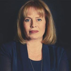Sekten - Författarbesök med Mariette Lindstein