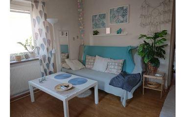 Karlstad - Boende i Karlstad, Rallyt - 5513