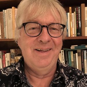 Conny Persson, 2019