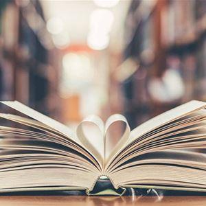 Stora Inspirationsdagen - Läslust hela livet